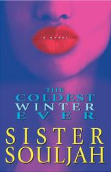 162_The_Coldest_Winter_Better_Book_Cover